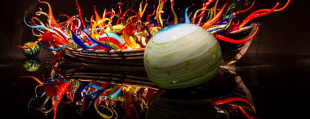 Chihuly MBAM 13