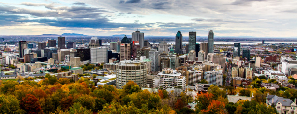 Montreal 17