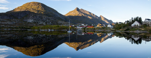 Lofoten Norway 15