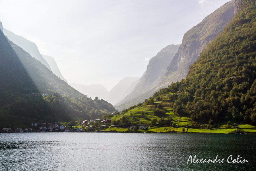 Norway_Fjord-4