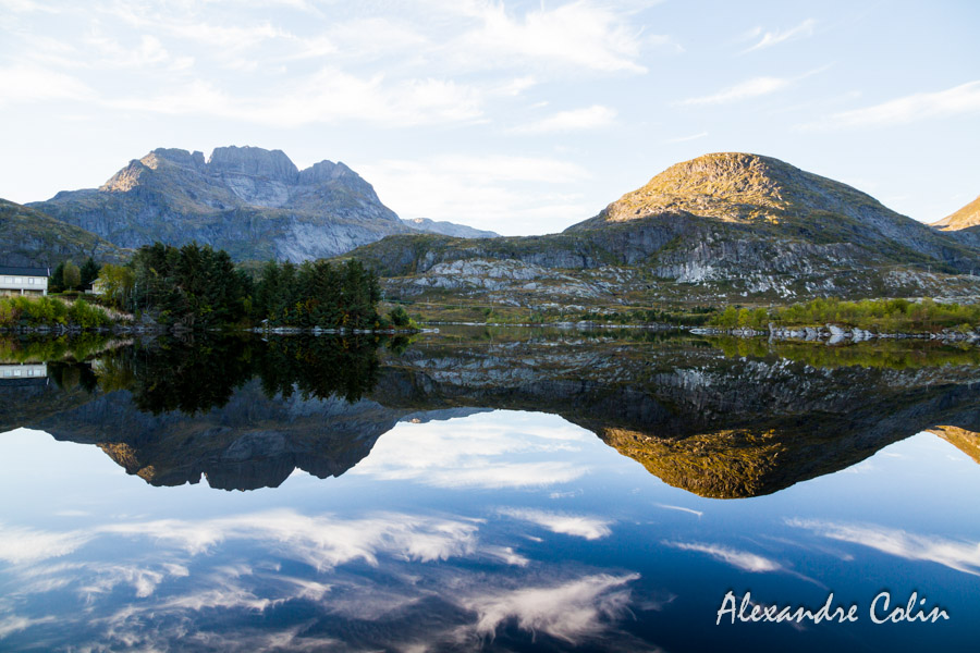 lofoten_norway-16