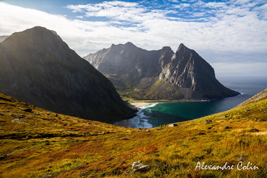 lofoten_norway-27