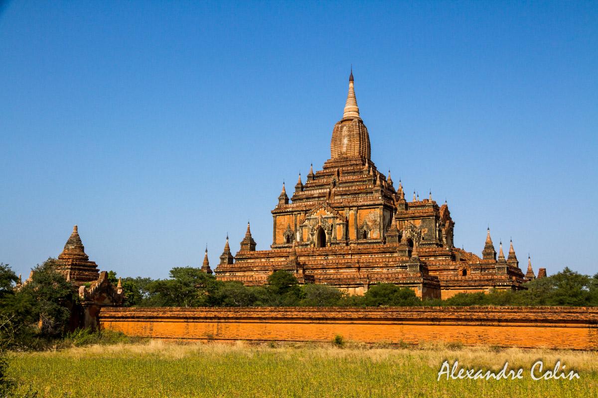 Burma_Bagan-24