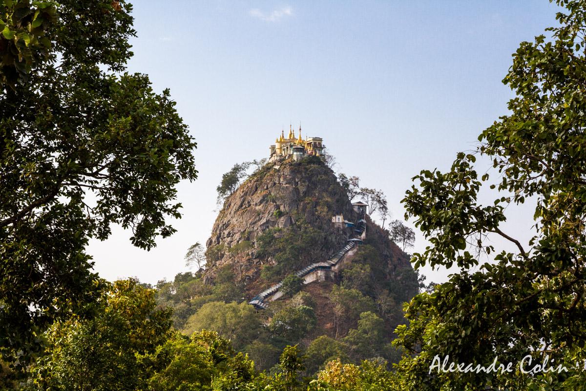 Burma_Bagan-38
