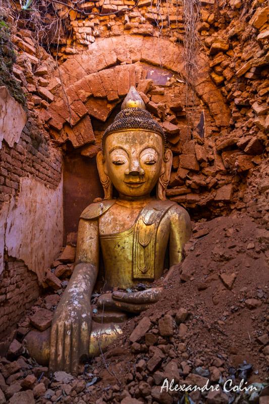 Burma_Kalaw-24