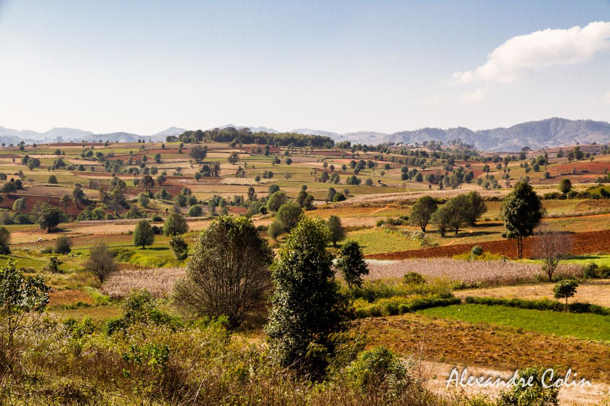 Burma_Kalaw-6