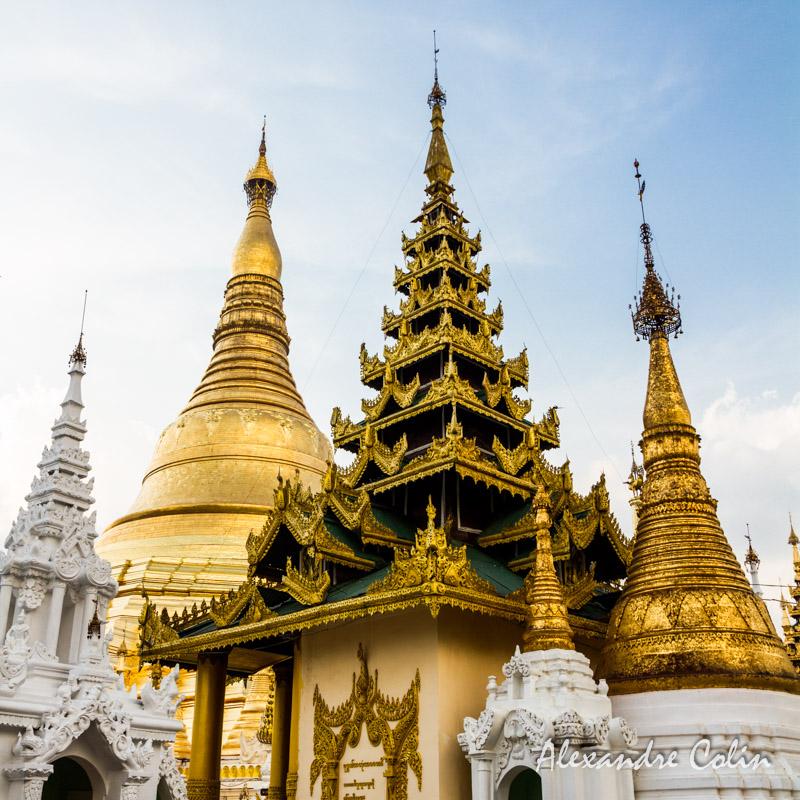 Burma_Yangon-1