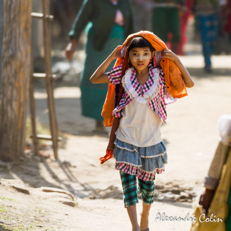 Burma_life-17